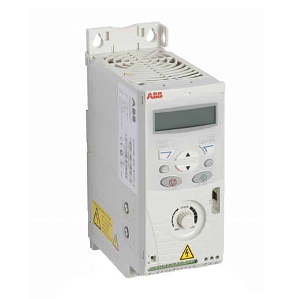 ABB ACS150 - 0.37KW - IP20 - ACS150-01E-02A4-2