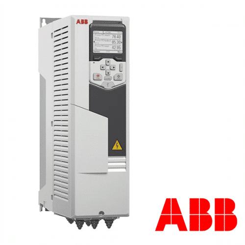 ACH580 HVAC
