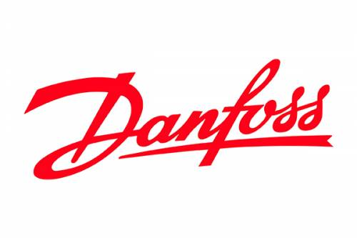 DANFOSS ACCESSORIES