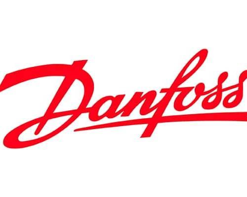 DANFOSS ACCESSORIES