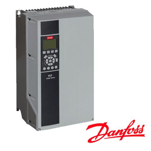 FC102-VLT HVAC