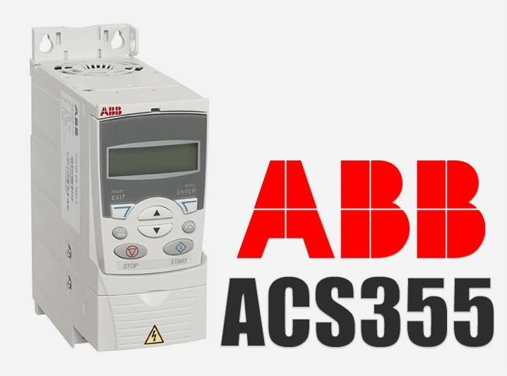 ABB Drives