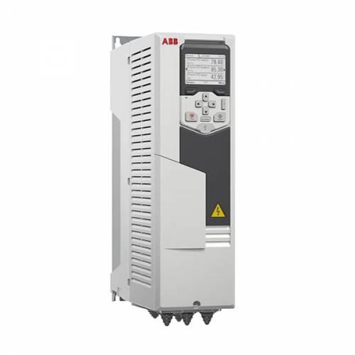 ABB ACH580 - 0.75KW - IP21