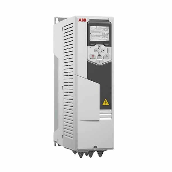 ABB ACS580 - 0.75KW - IP21
