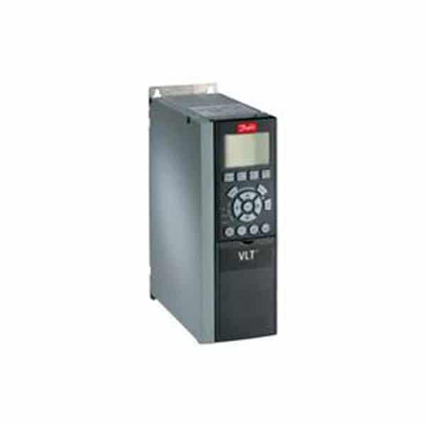 DANFOSS VLT HVAC FC102 H2 - 1.1KW - IP20 - FC102 - P1K1T4E20 - H2