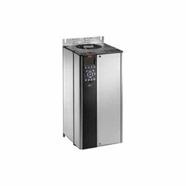 DANFOSS VLT HVAC FC102 H3 - 37KW - IP20 - FC102 - P37KT4E20 - H3