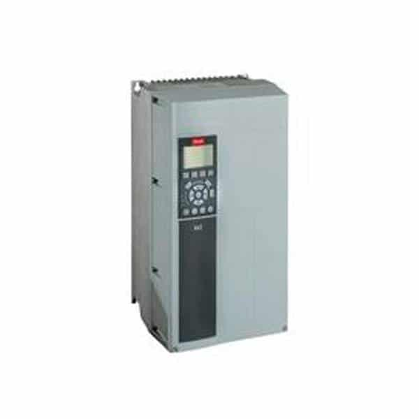 DANFOSS VLT HVAC FC102 H3 - 7.5KW - IP55 - FC102 - P7K5T4E55 - H3