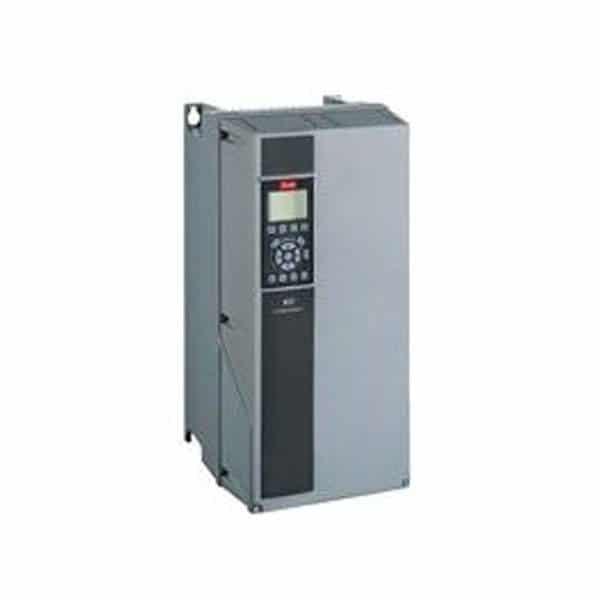 DANFOSS VLT HVAC FC102 H3 - 18.5KW - IP55 - FC102 - P18KT4E55 - H3