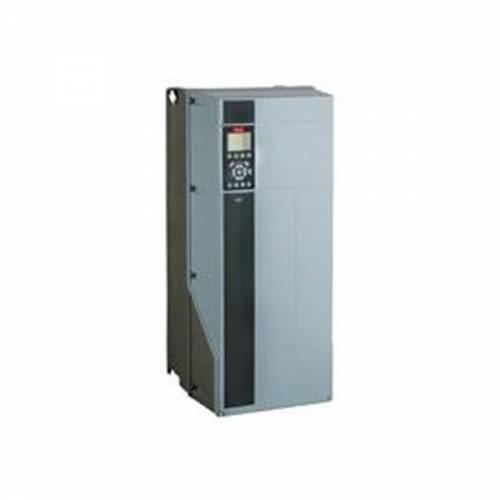 DANFOSS VLT HVAC FC102 H3 - 55KW - IP55 - FC102 - P55KT4E55 - H3