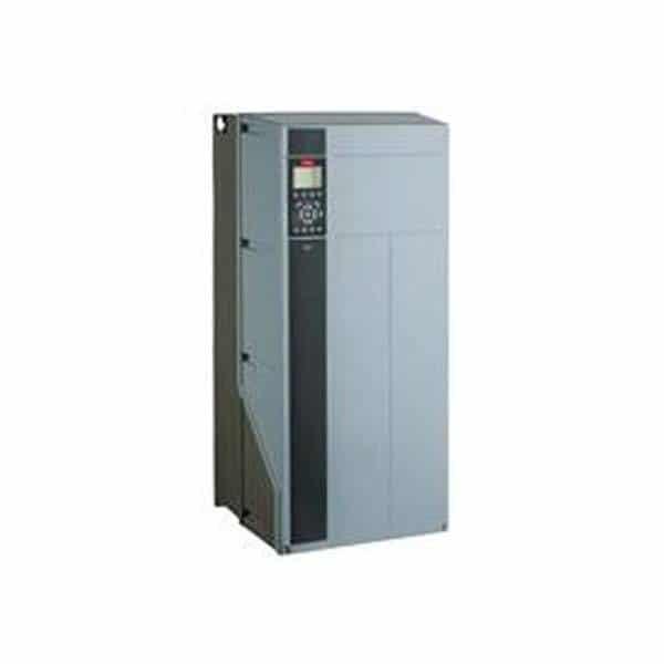 DANFOSS VLT HVAC FC102 H3 - 90KW - IP55 - FC102 - P90KT4E55 - H3