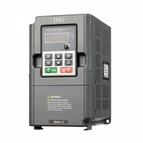 IMO IDRIVE 2 - 0.4KW - IP20 - XKL-040-21