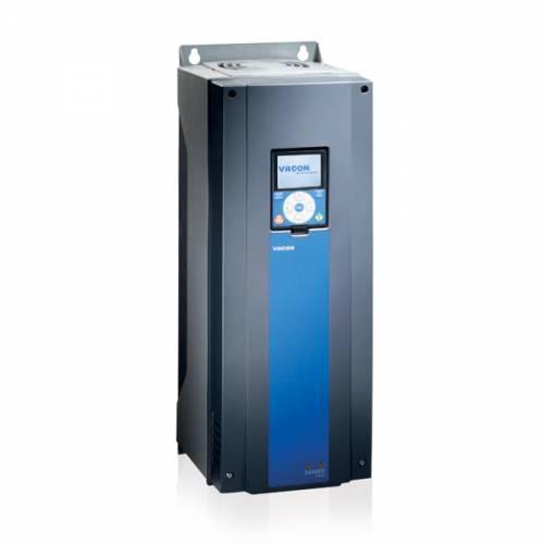 VACON 100 - 15KW - IP54 - VACON0100-3L-0031-5-IP54
