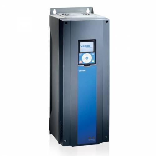 VACON 100 - 22KW - IP54 - VACON0100-3L-0046-5-IP54