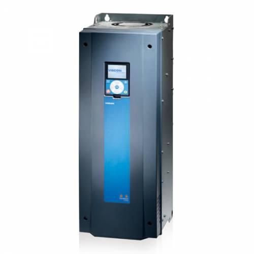 VACON 100 - 45KW - IP54 - VACON0100-3L-0087-5-IP54