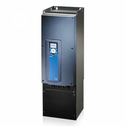 VACON 100 - 90KW - IP54 - VACON0100-3L-0170-5-IP54