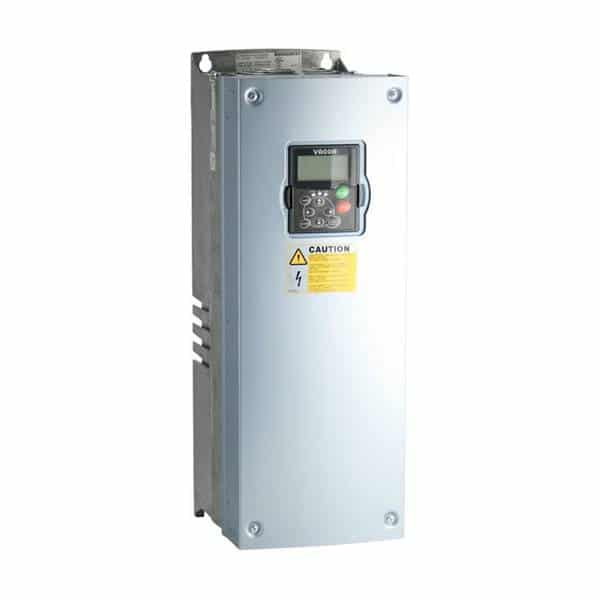 VACON NXS - 30KW - IP54 - NXS00725A2H1SSSA1A2