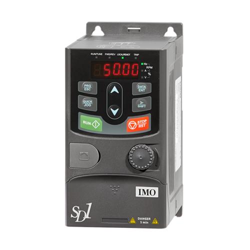 IMO SD1 - 0.75KW - IP20 - SD1-4.2A-21