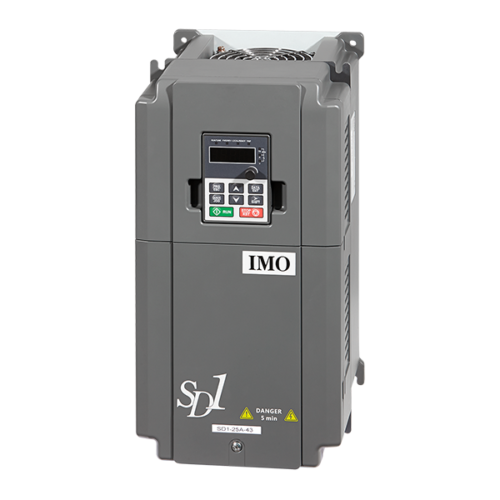 IMO SD1 - 15KW - IP20 - SD1-32A-43