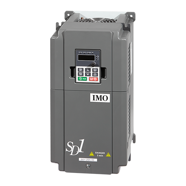 IMO SD1 - 15KW - IP20 - SD1-32A-43
