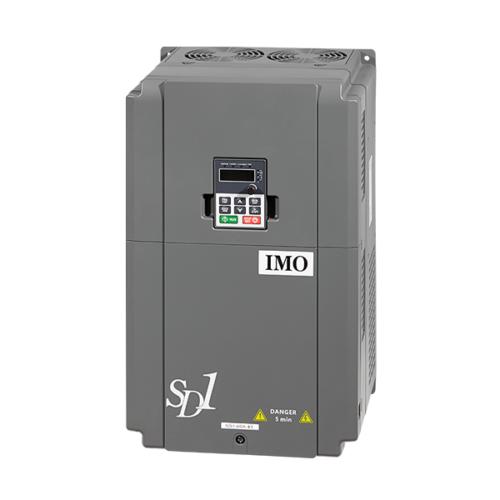 IMO SD1 - 18KW - IP20 - SD1-38A-43