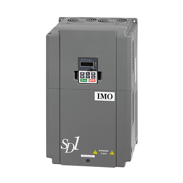 IMO SD1 - 37KW - IP20 - SD1-75A-43