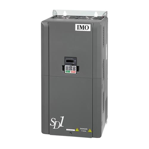 IMO SD1 - 110KW - IP20 - SD1-215A-43