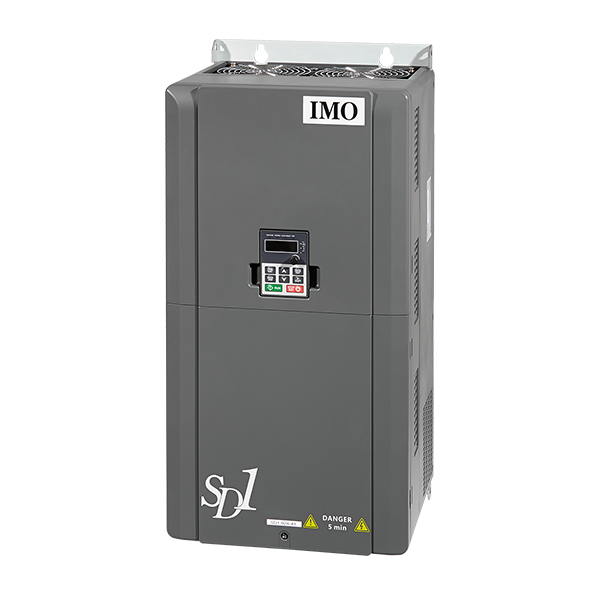 IMO SD1 - 110KW - IP20 - SD1-215A-43
